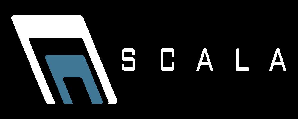 Scalavalencia